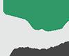 Baufinanzierungen Markus Schmidt, Berlin Logo